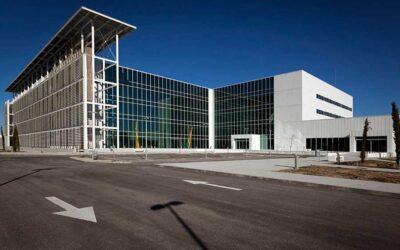 Una visión del Centro Internacional de Neurociencia